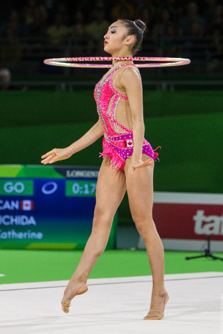 GymnasticsPhotographer-016