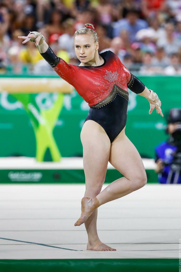 GymnasticsPhotographer-017