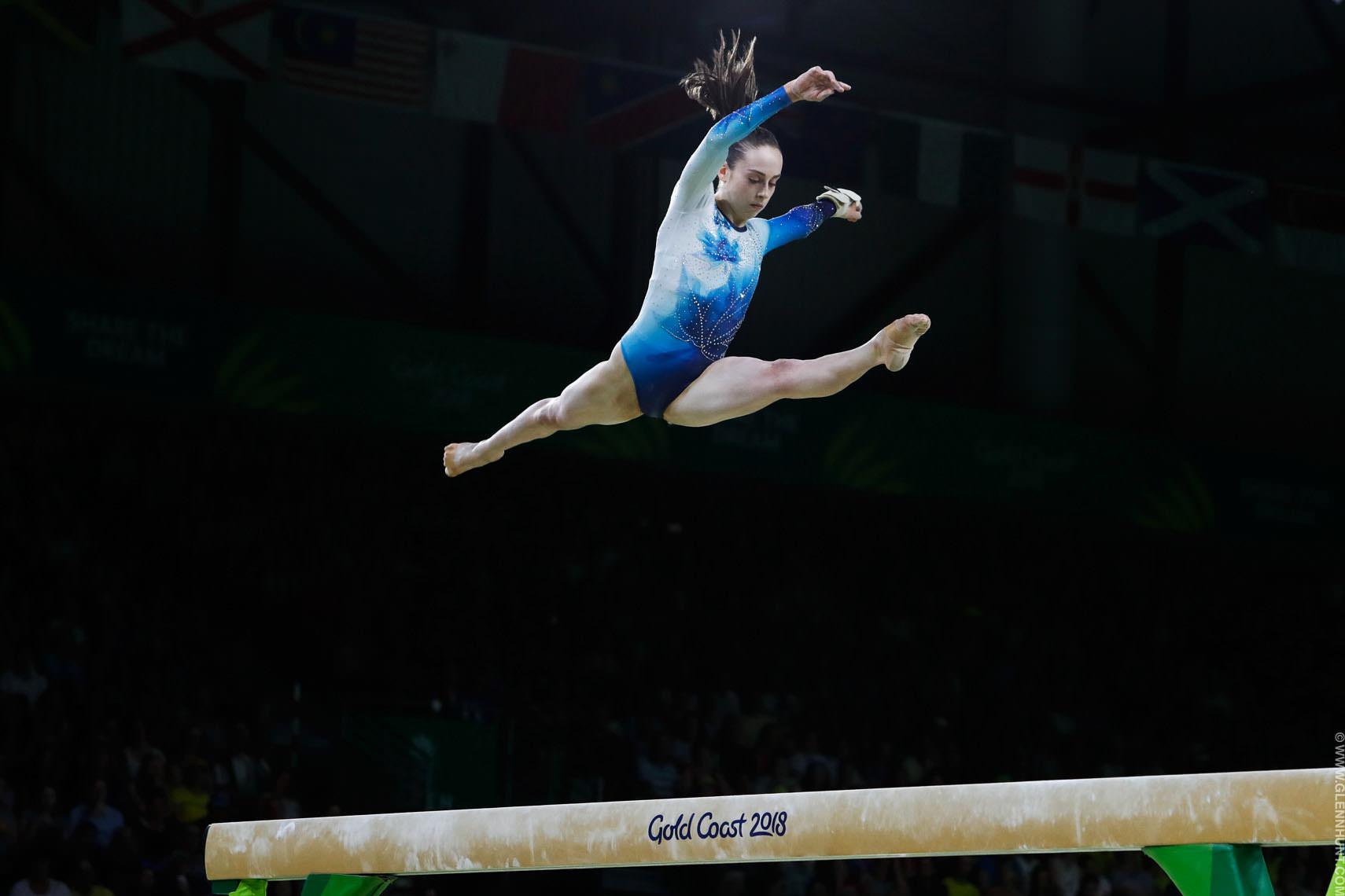 GymnasticsPhotographer-020