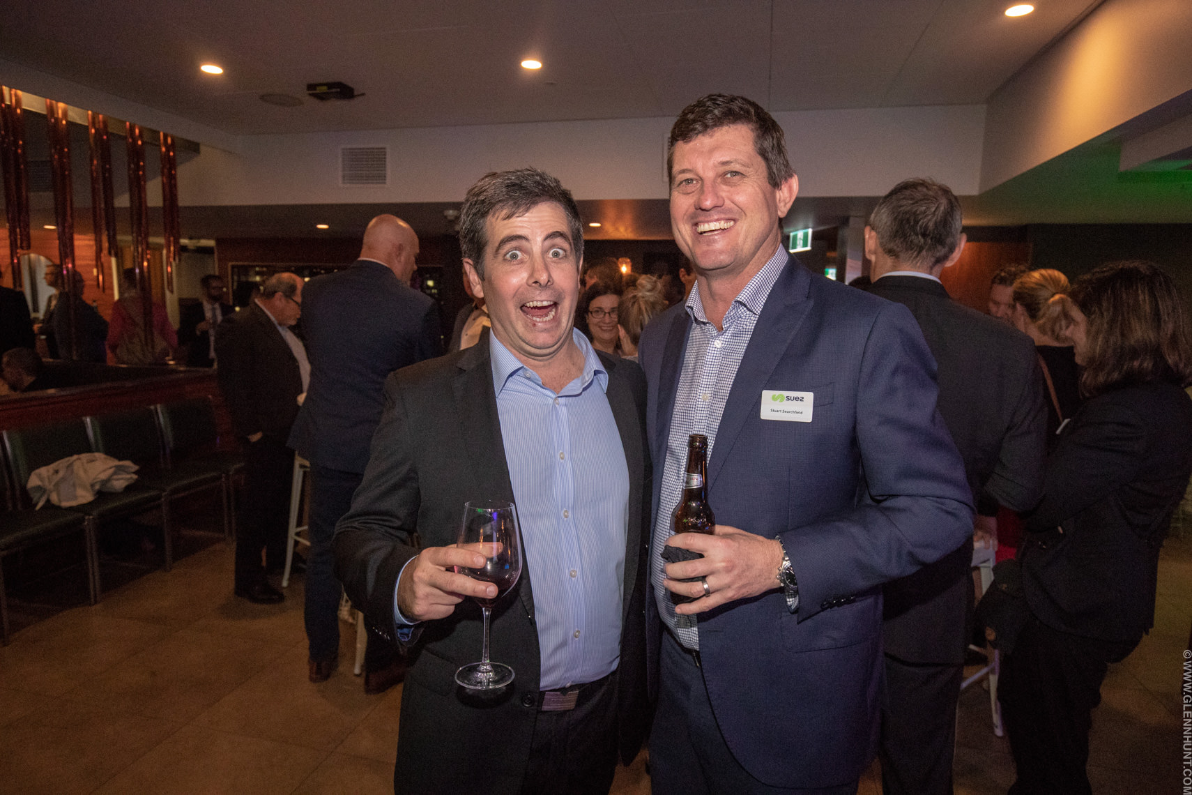 Australian Corporate Event Photographer
