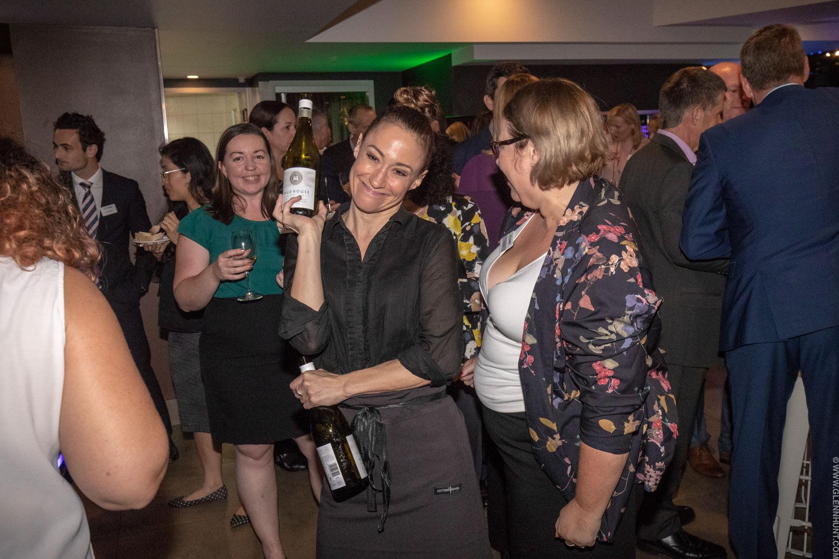 Brisbane Corporate Event Photographer