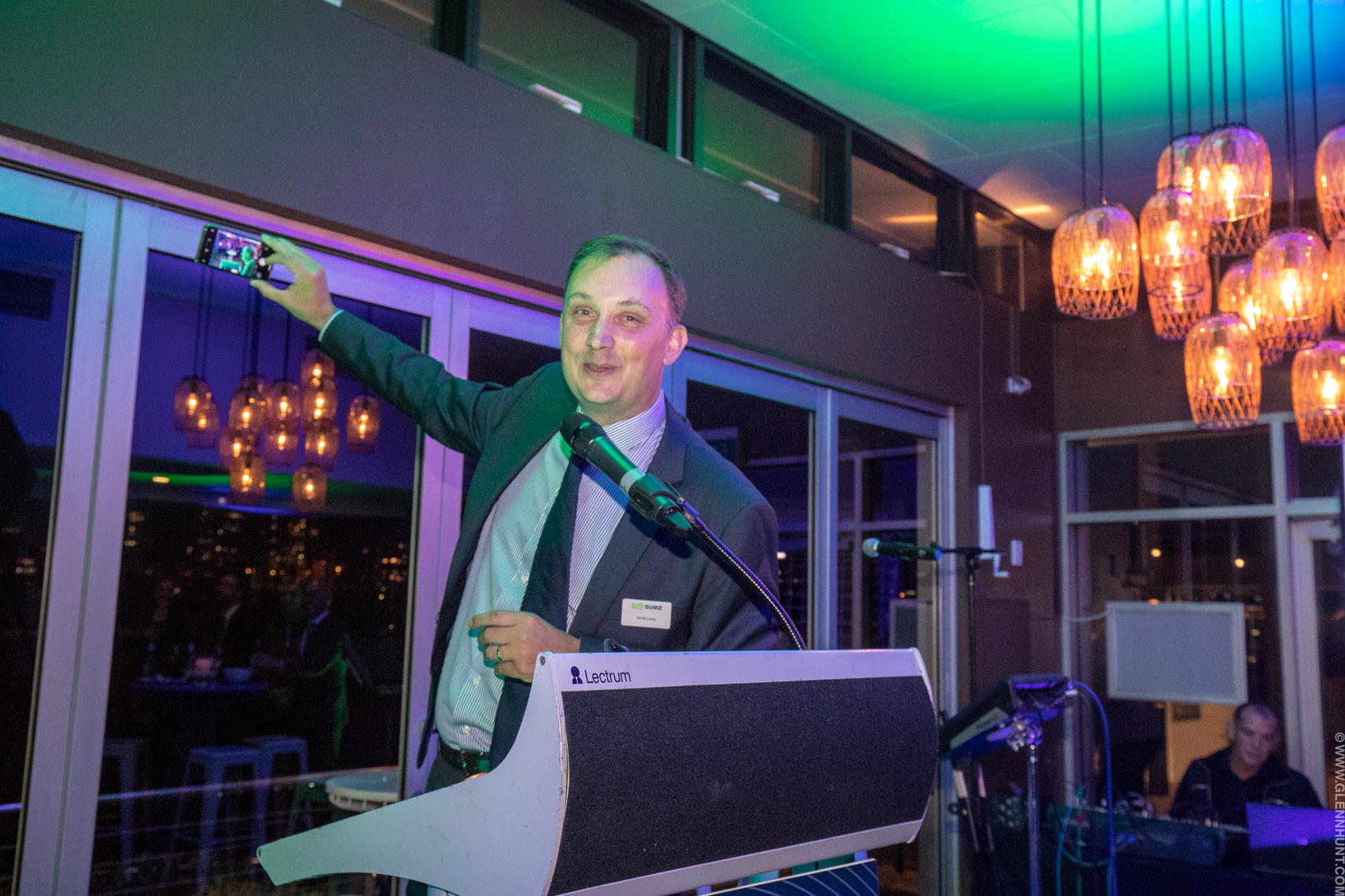 Brisbane Corporate Event Photography