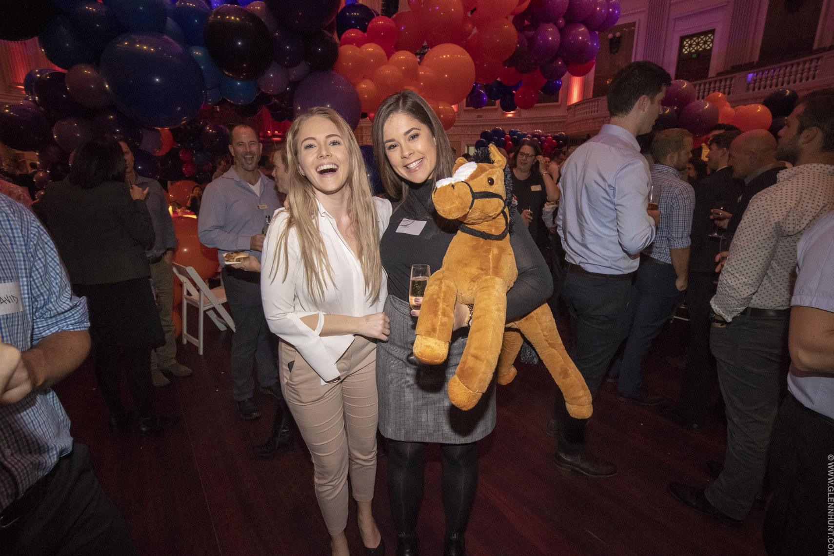 Brisbane Corporate Event photographers