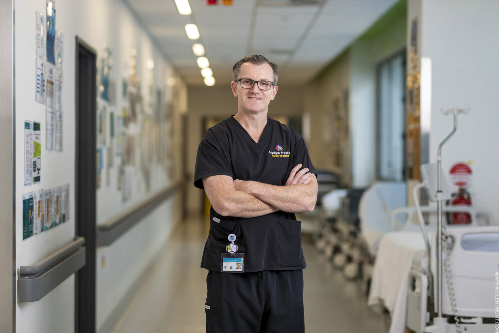 Brisbane Medical Photography