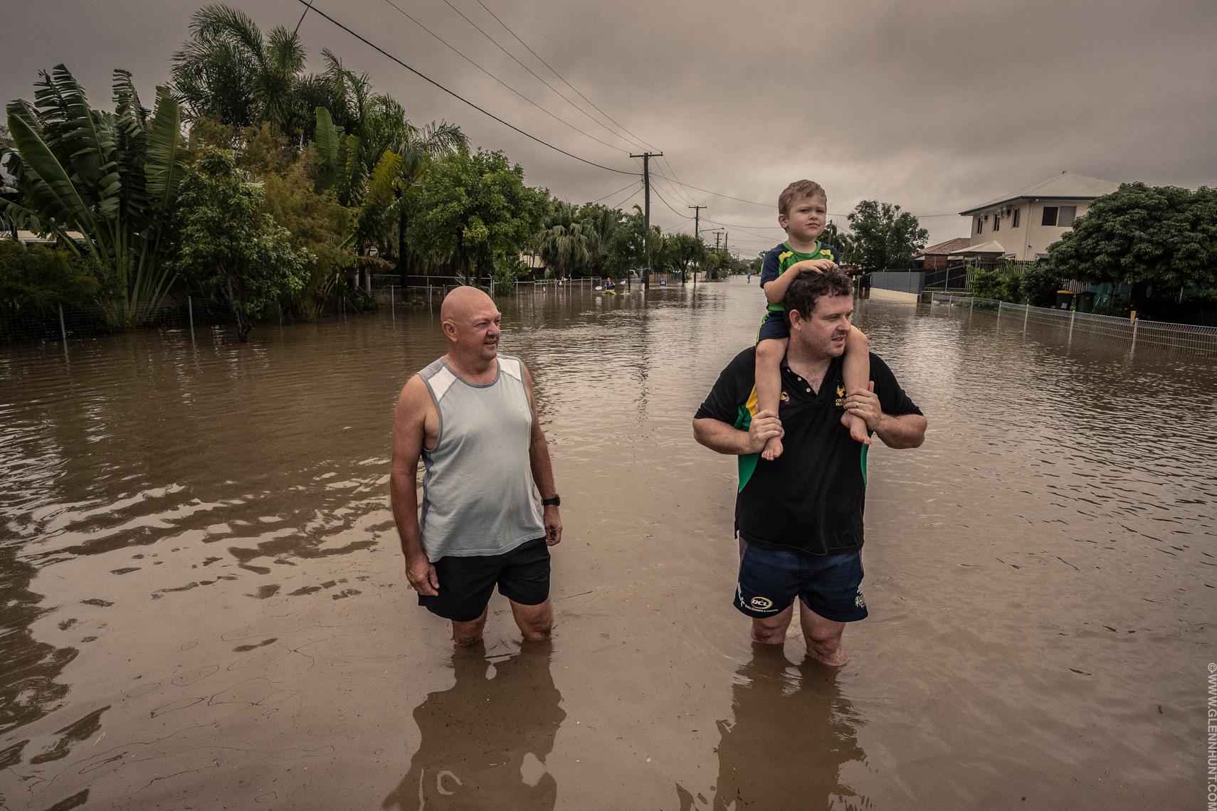 Australian Photojournalism