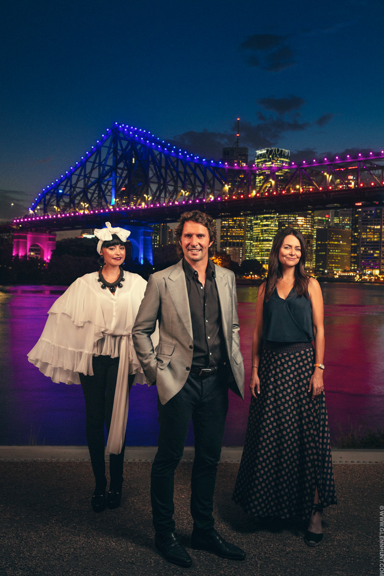 BrisbaneCorporatePhotographers