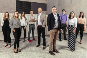 Corporate Photography Brisbane